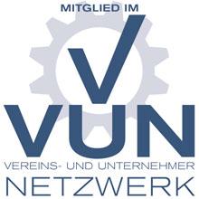 VUN Vereins- und Unternehmernetzwerk Hannover